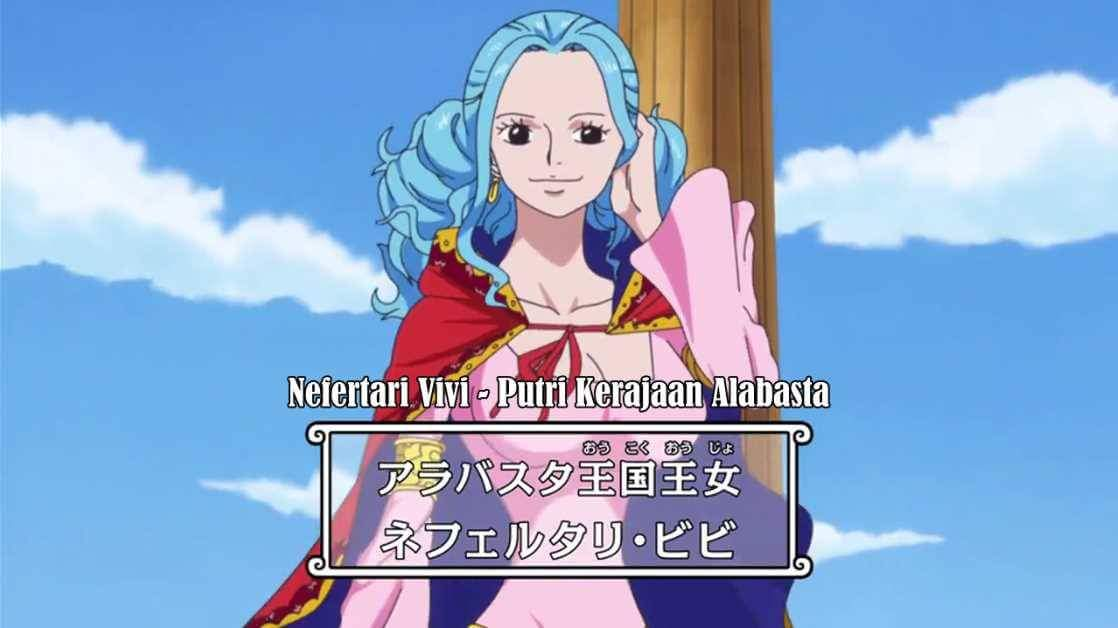 One Piece Episode 777 Subtitle Indonesia