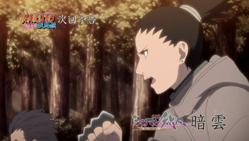 (3GP) Naruto Shippuden Episode 490 Sub Indo