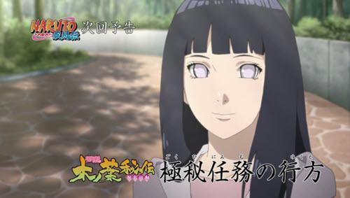 (3GP) Naruto Shippuden Episode 499 Sub Indo