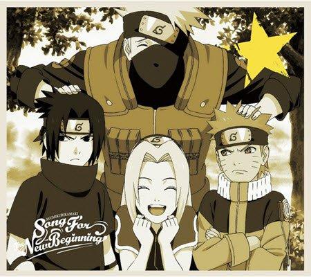 Ending 39 Naruto Shippuden - Tabidachi no Uta.mp3