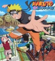 List Anime Naruto Shippuden